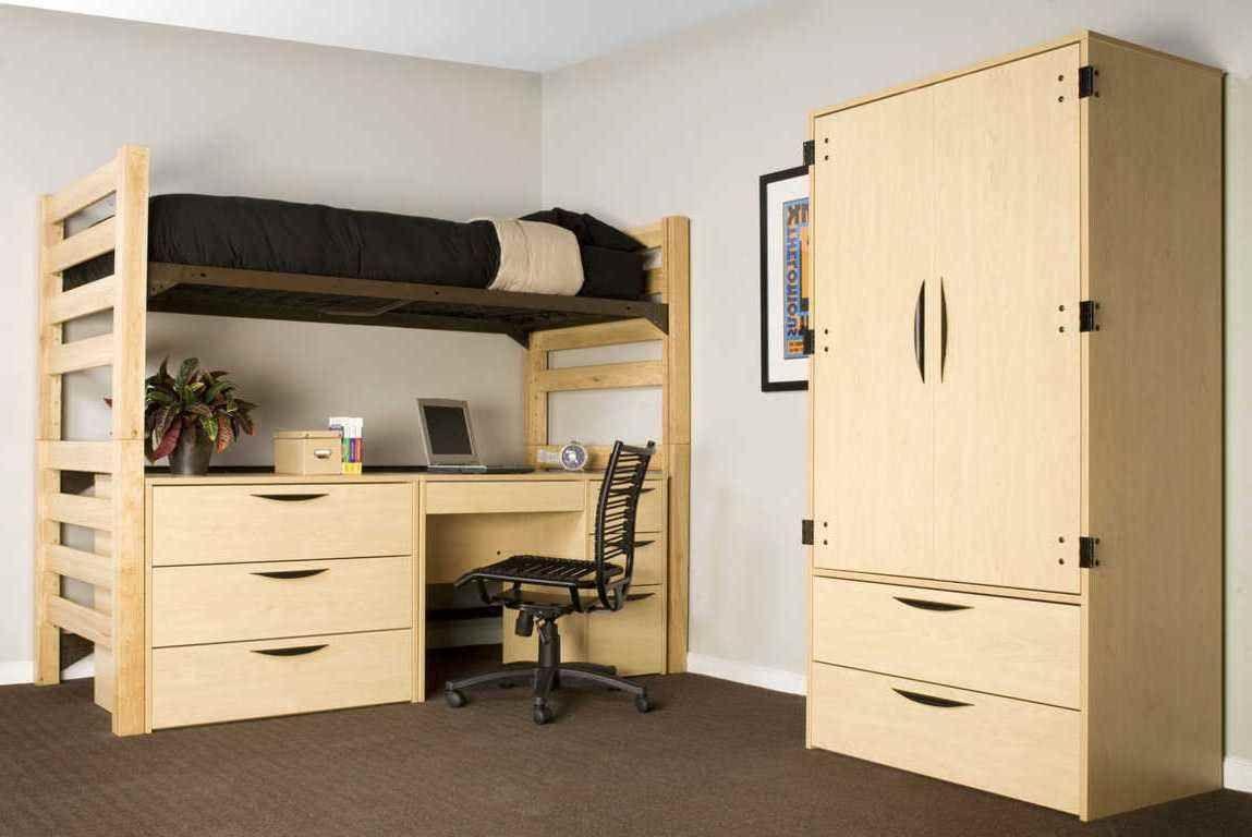 Innenarchitektur wohnzimmer lila wohnheim möbel entwerfen sie ihr eigenes zimmer  wohnzimmer ideen