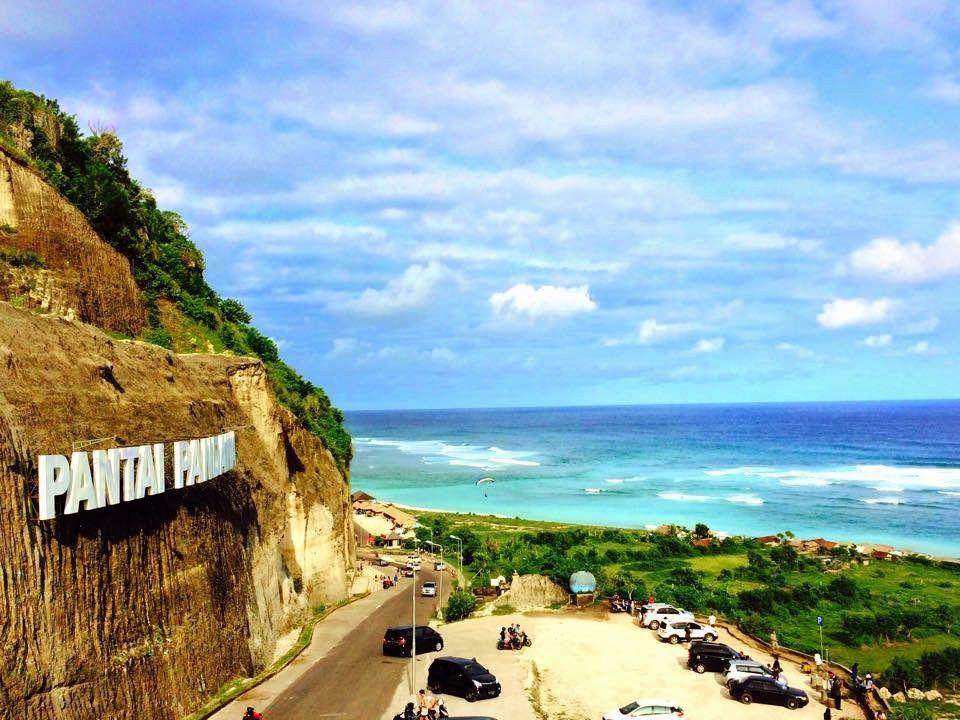 explore bali places to visit and more pantai pandawa