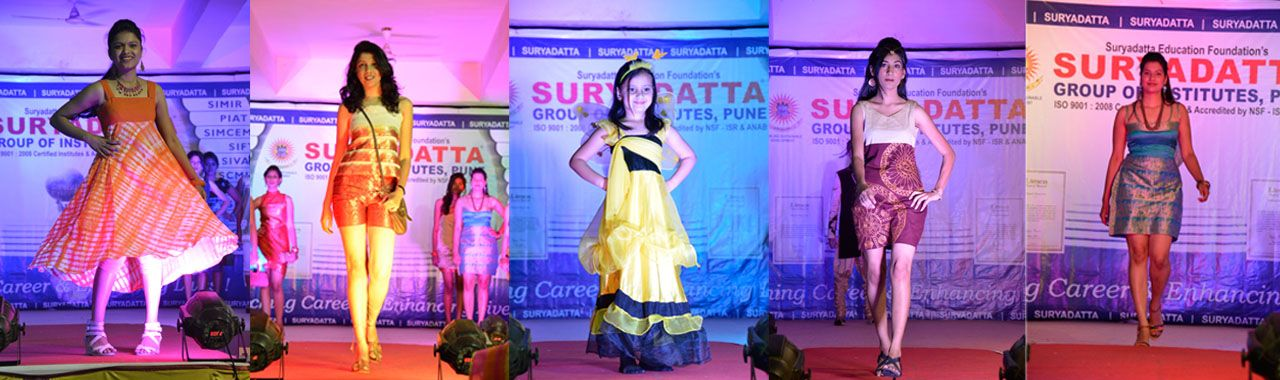 Top 100 Fashion Designing Institutes in Pune - Best Fashion. - Justdial 70