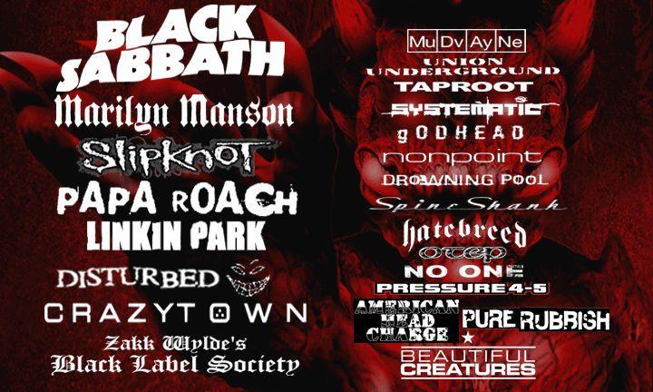 ozzfest2001