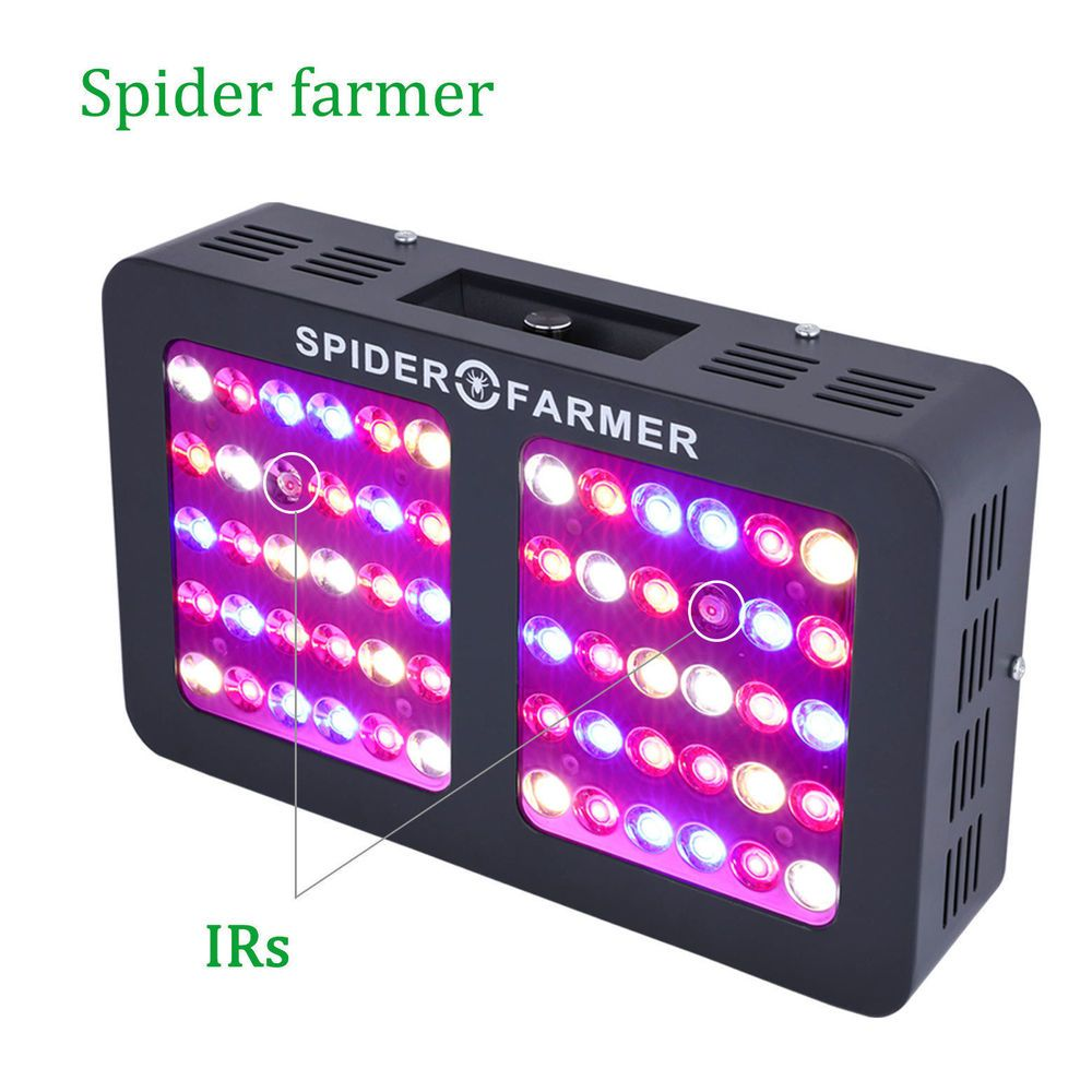 Pin By Bert Smith On Led Grow Lights Led Grow Lights Grow Lights Dimmable Lamp