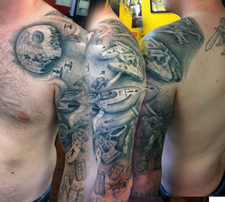 image result for stargate tattoo right sleeve tattoo ideas pinterest stargate tattoo and. Black Bedroom Furniture Sets. Home Design Ideas