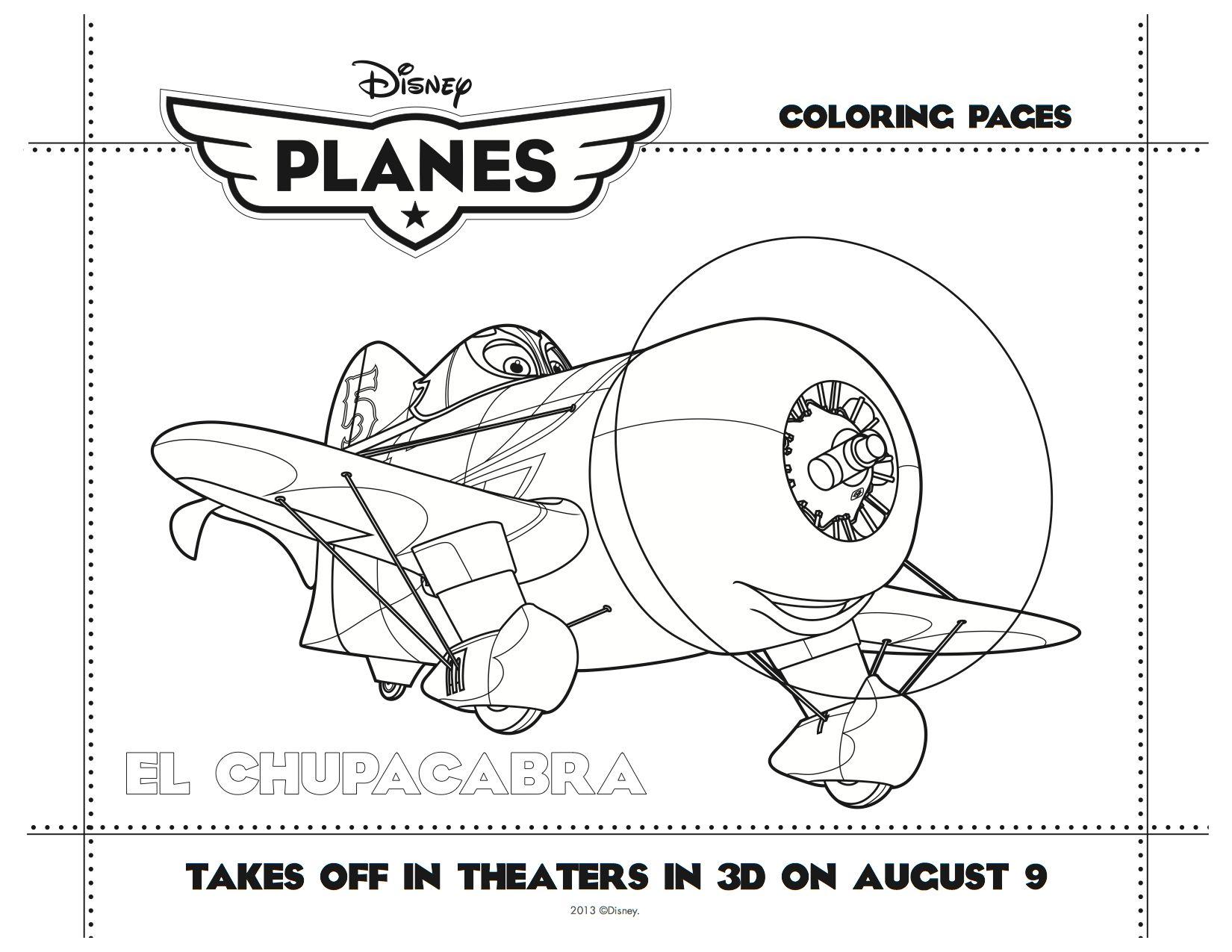 Pin On Airplane Theme