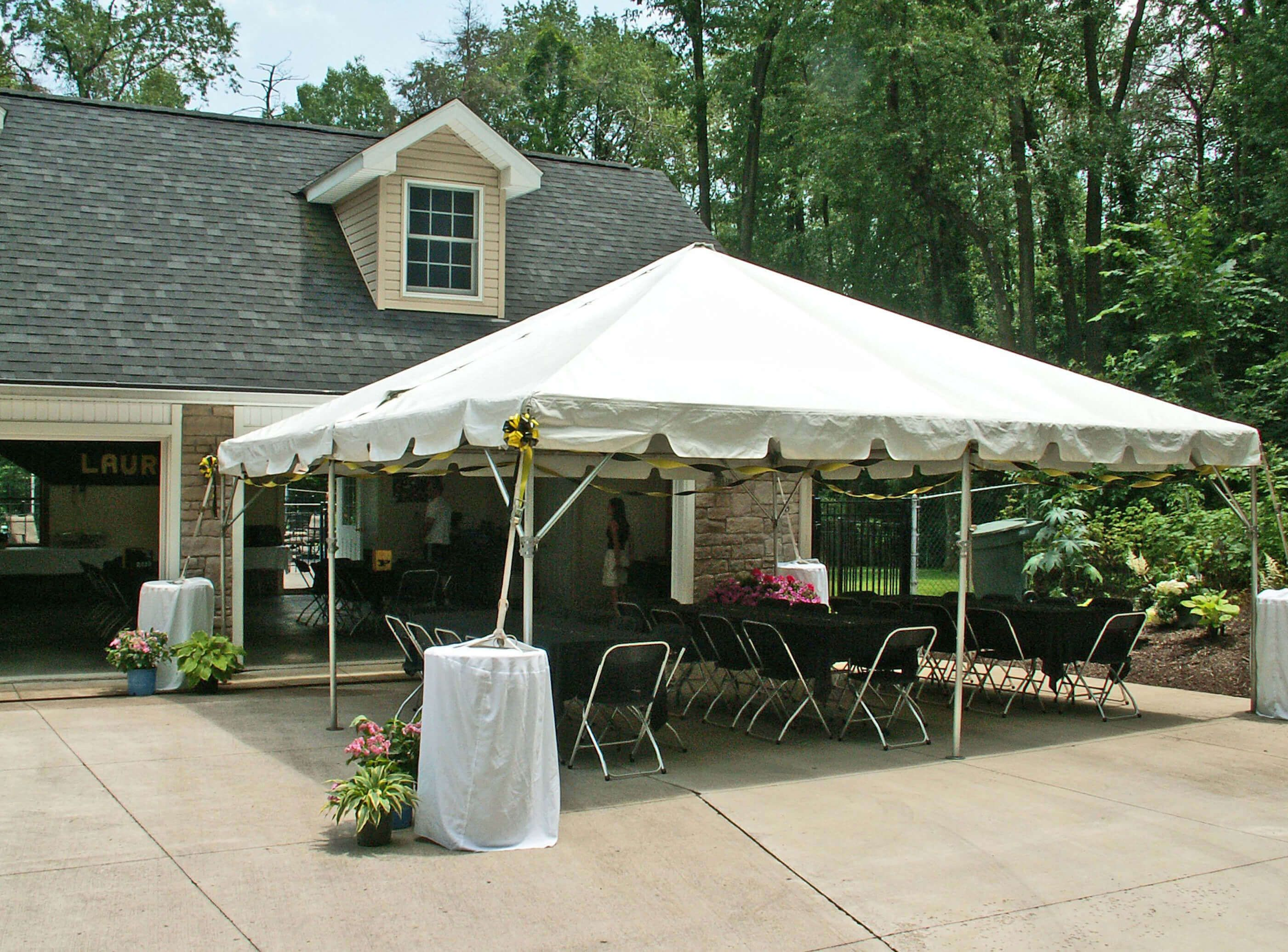 Rent immediate standing tents for disaster releif in 2020 ...