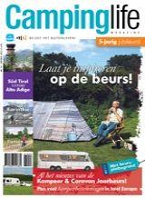 Camping #magazine