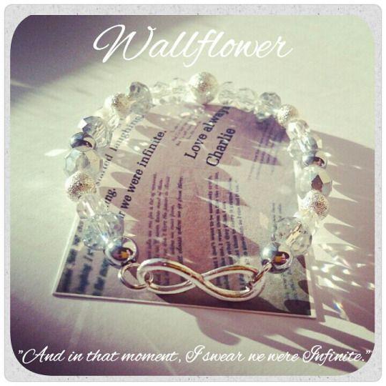 bracelets for slaves and slobs