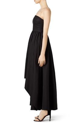 Precision Gown by Marchesa Notte