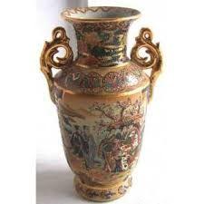 Resultado de imagen para jarrones chinos dinastia ming jarrones chinos antiguos pinterest - Biombos chinos antiguos ...
