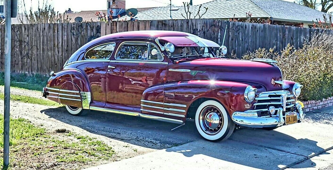 Fleetline Bomb Coffetimecruisingisnotacrime Lowrider Cars Old School Cars Fleet