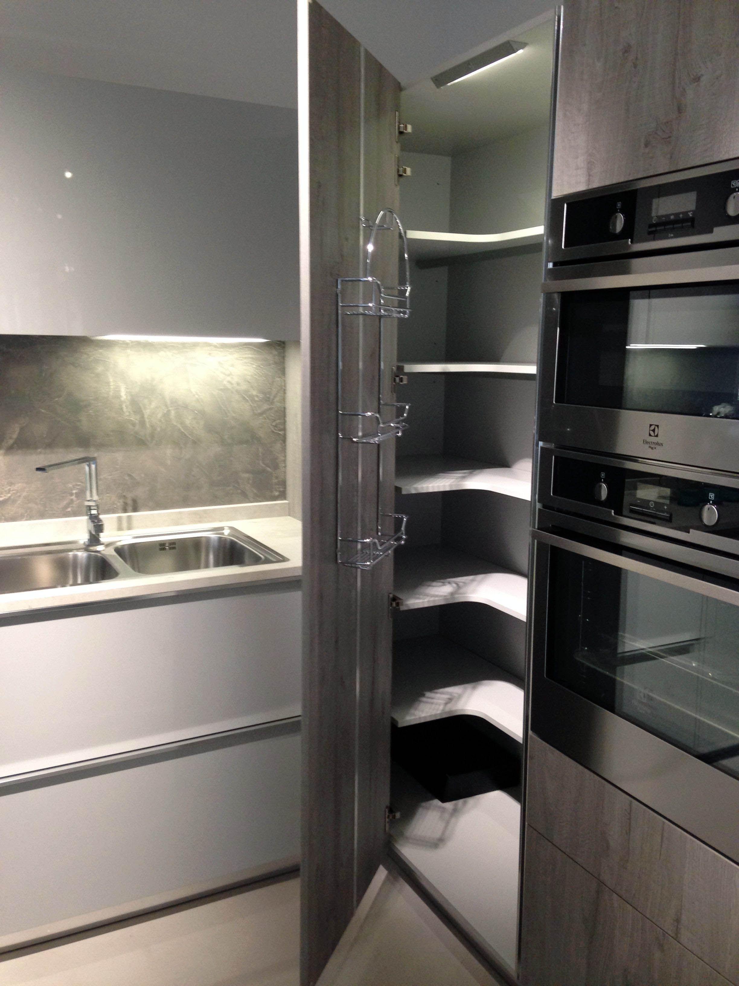 Discover Corner Kitchen Asheville North Carolina Only In Omah Home Design Pantry Design Kitchen Pantry Design Kitchen Design