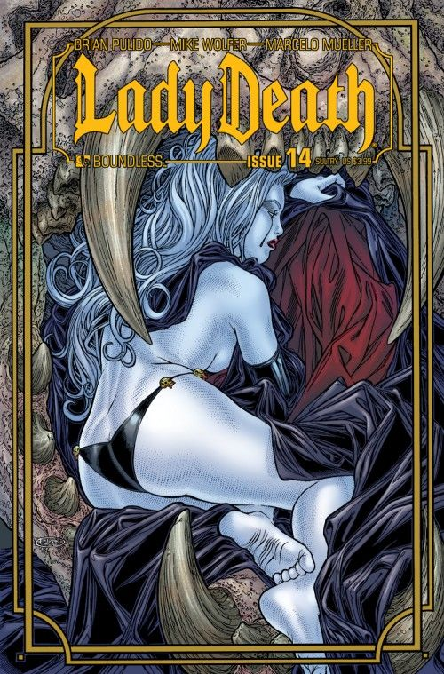 Resultado de imagen para art nouveau book cover vampire