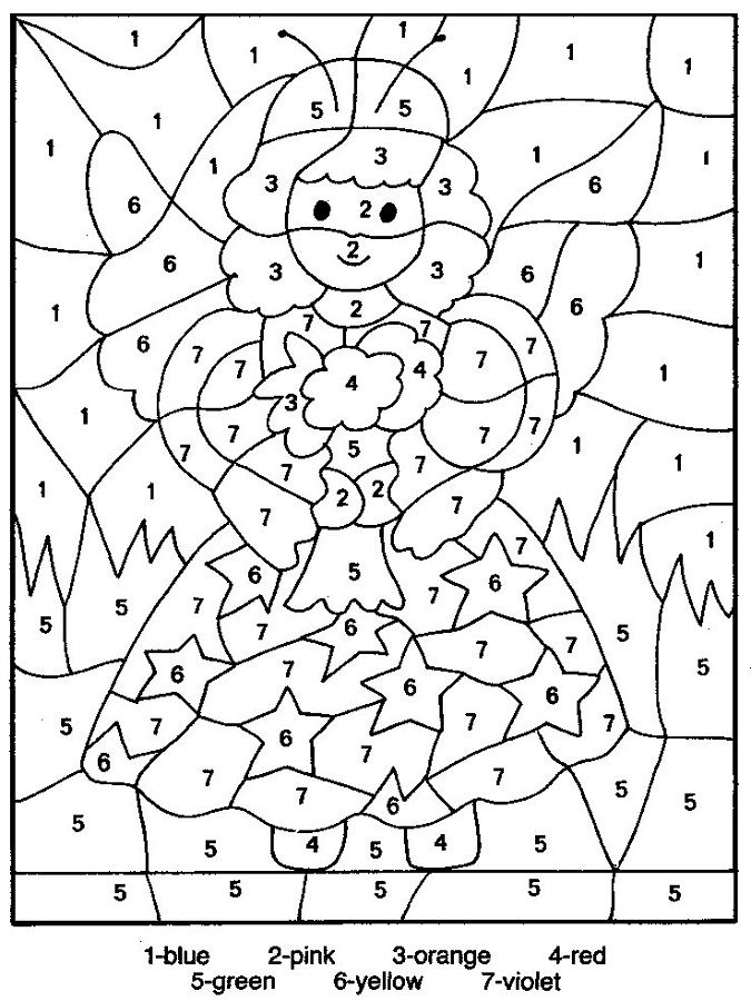 Activity Shelter   Coloring Pages for Kids   Pinterest   Free ...