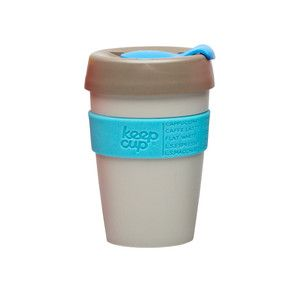 Cup 12oz Medium Wave now featured on Fab.