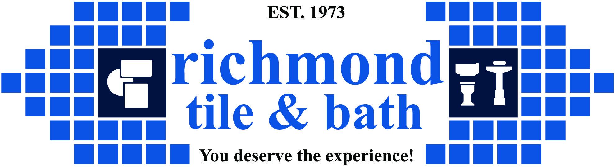 Richmond ceramic tile bathroom tile designs pinterest tile richmond ceramic tile dailygadgetfo Gallery