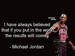 Michael Jordan Quotes Michael Jordan Quotes  Google Search  Sports⚽⚾⛳  Pinterest
