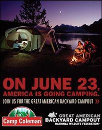 replacement tent poles  sc 1 st  Pinterest & replacement tent poles | vacay | Pinterest | Tent poles Camp gear ...