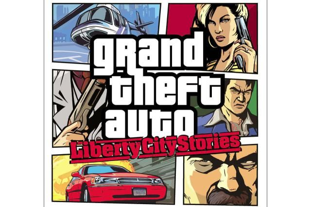 Grand Theft Auto Liberty City Stories Psp Cheats Guide Grand Theft Auto Grand Theft Auto Series Ps2 Games