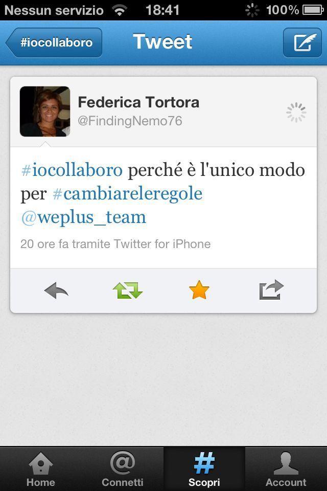 @FindingNemo76 per #iocollaboro