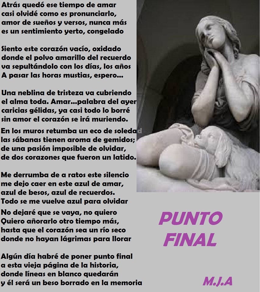 Pin En Reflexiones Para Ayudarte Miguel Angel Garcia