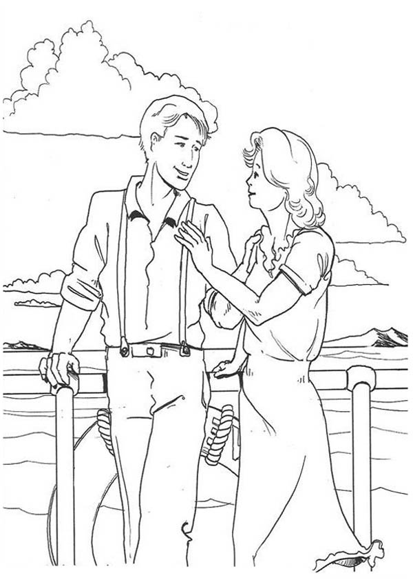 Jumanji Coloring Pages : jumanji, coloring, pages, Movie, Coloring, Pages, Color