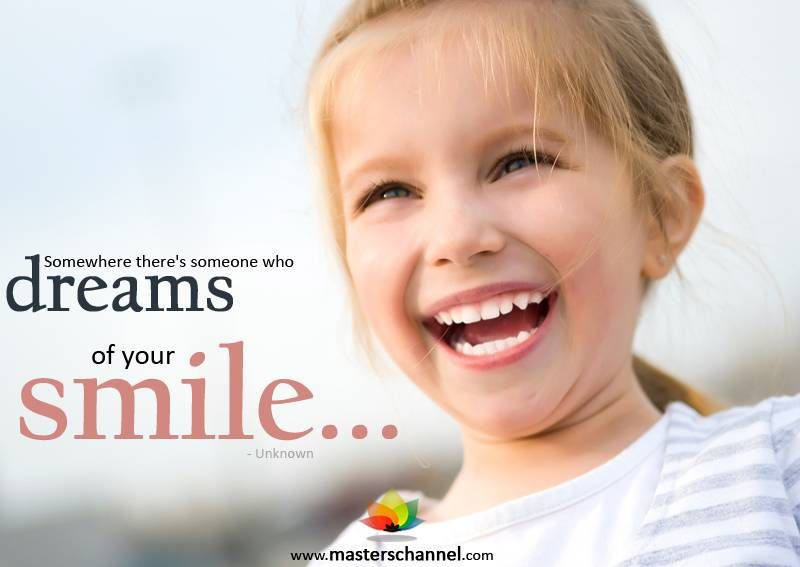 Inspirational Love Quotes Encouraging Quotes Uplifting Quotes Dental Kids Smiles Happy People Dental Care