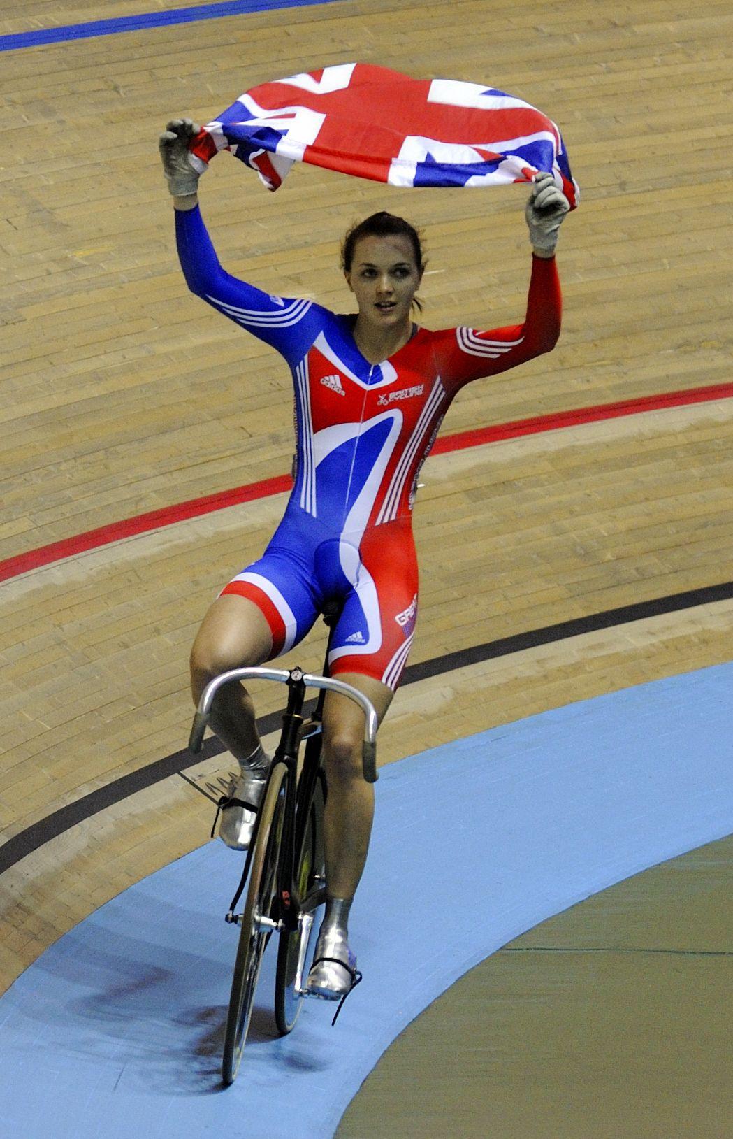 a85ed2e76e5 victoria pendlton - Google Search   Bikes - Women   Victoria ...