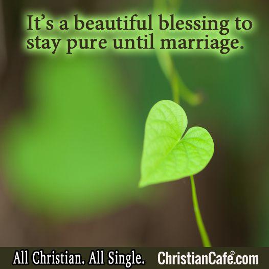 sa christian online dating Geschwindigkeit Dating hesperia ca
