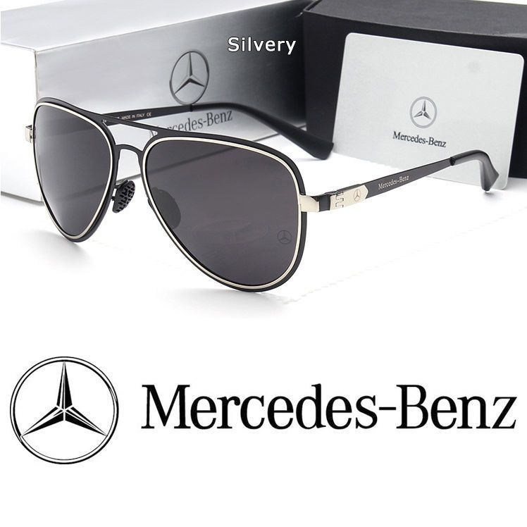 4c8e49c57a Mercedes-Benz 8935 sunglasses for men Comes the with logo and Packages   mercedesbenz