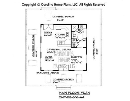 floor plans 600 sq ft - Yahoo Search Results | Floor plans | Pinterest