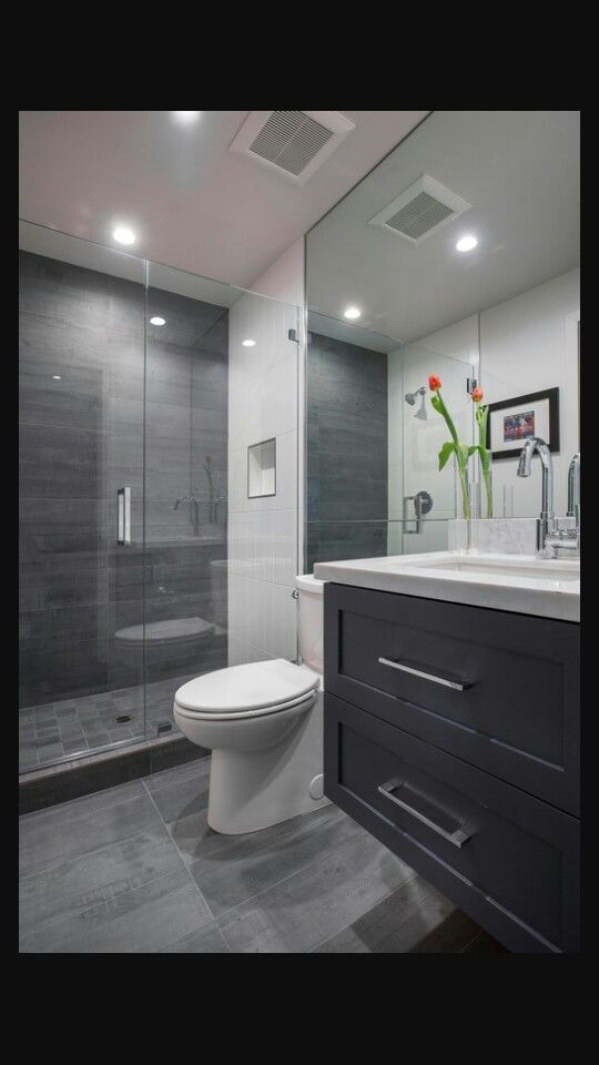 Awesome Bathroom Ideas Bathroom Ideas Grey Bathrooms