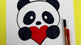 365 Bocetos Amor Buscar Con Google Dibujos De Pandas Tiernos Dibujos De Osos Tiernos Dibujos