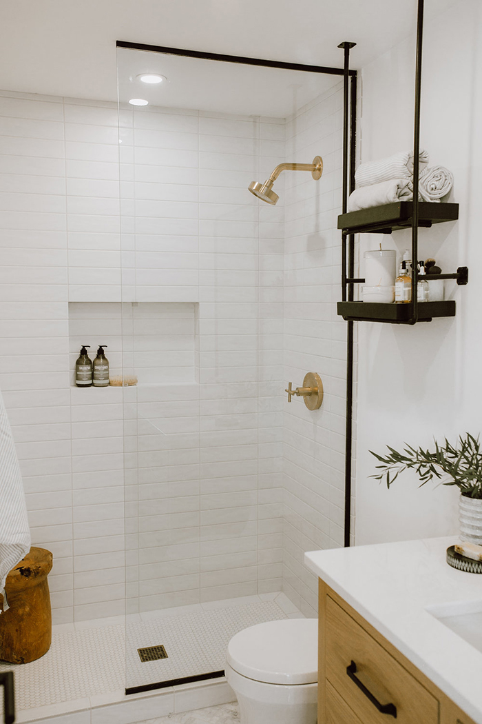 The New Nz Design Blog The Best Design From New Zealand And The World But Mainly Nz Bathroom Layout Modern Bathroom Design Bathrooms Remodel