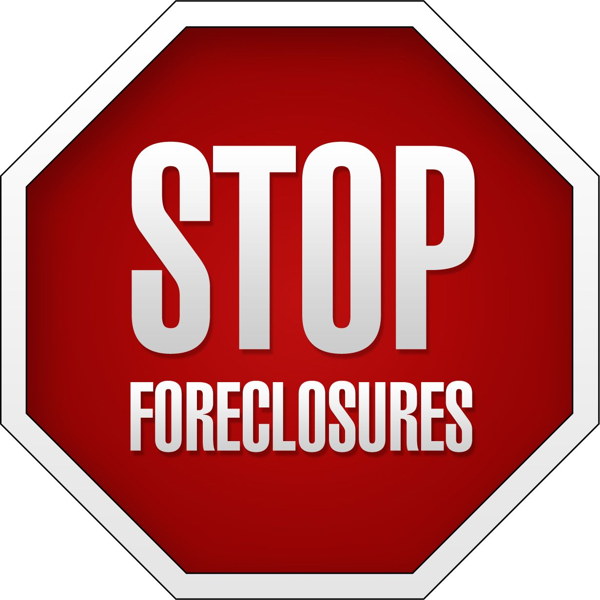 emergency bankruptcy filing to stop foreclosure in virgnia beach bankruptcy lawyers virginia. Black Bedroom Furniture Sets. Home Design Ideas