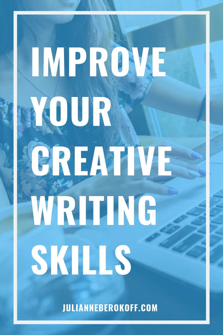 want to write your novel here are expert techniques and