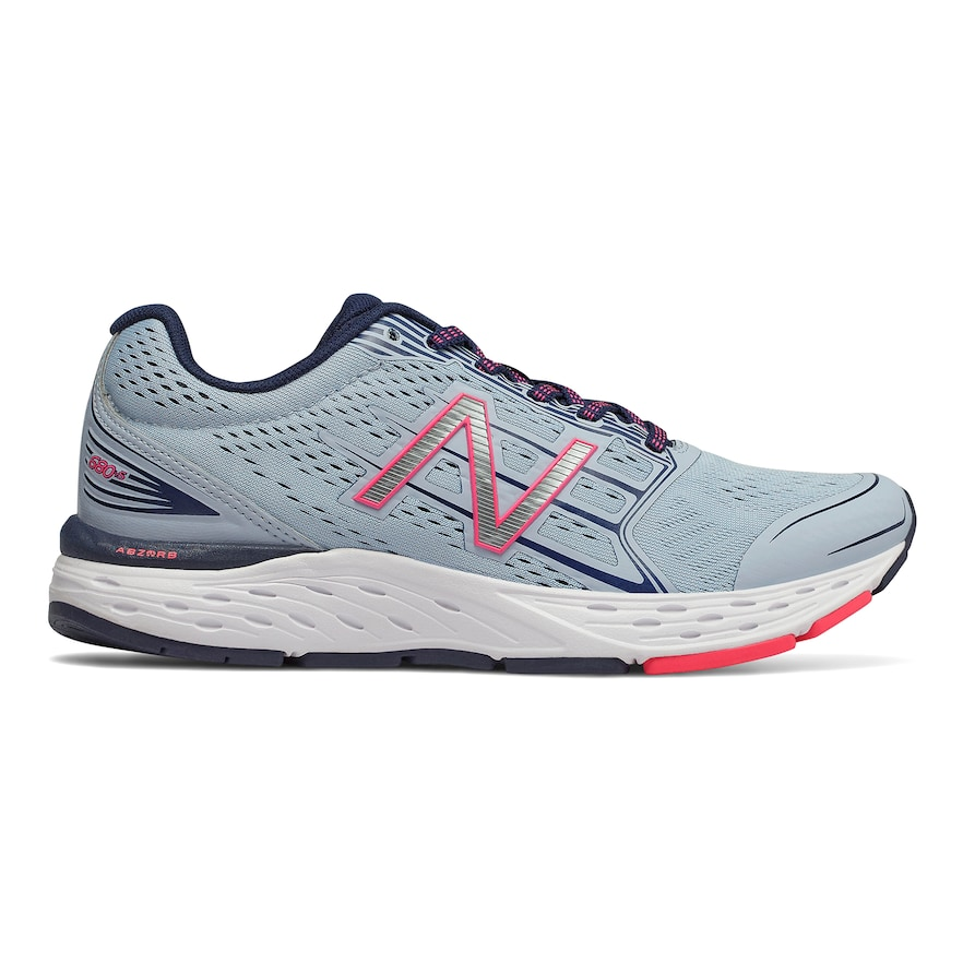 new style e1cf8 25672 New Balance 680 v5 Women's Running Shoes in 2019   Products ...