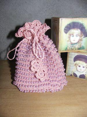 te gast bij Patsy: craftyknutseldinges