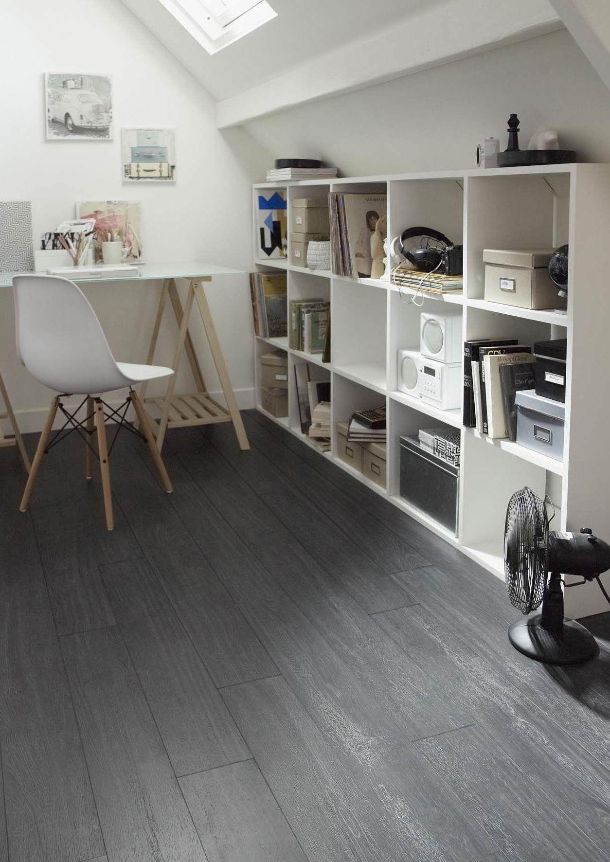 Kit Dressing Solutio Sous Pente Coloirs Blanc H 91 X L 120 X P 50 Cm Mobilier De Salon Idee Combles Combles