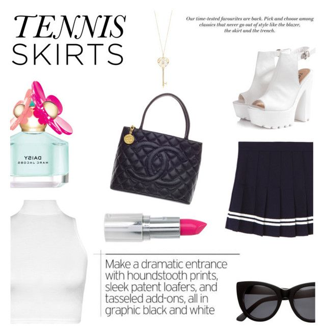 """""""I think I've found a cheerleader"""" by zaynsoverdose ❤ liked on Polyvore"""