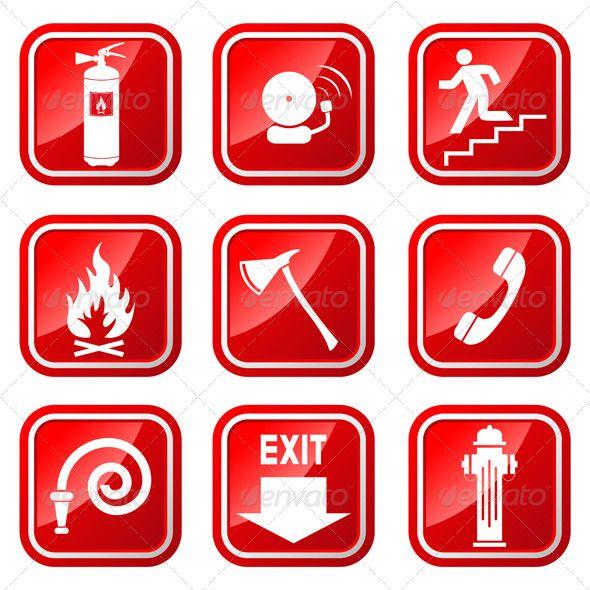 Create Fire Evacuation Plan Clipart Evacuation plan, emergency