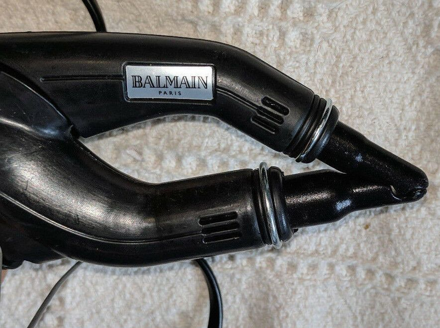 Balmain PP-30 Plug & PLAY CONNECTOR ACCESSORIES FOR