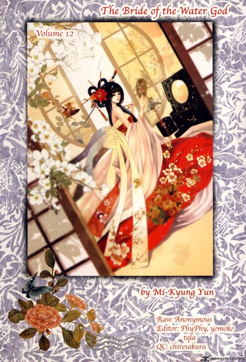 Pin By Eirianwen On Bride Of The Water God Bride Of The Water God Bride Anime