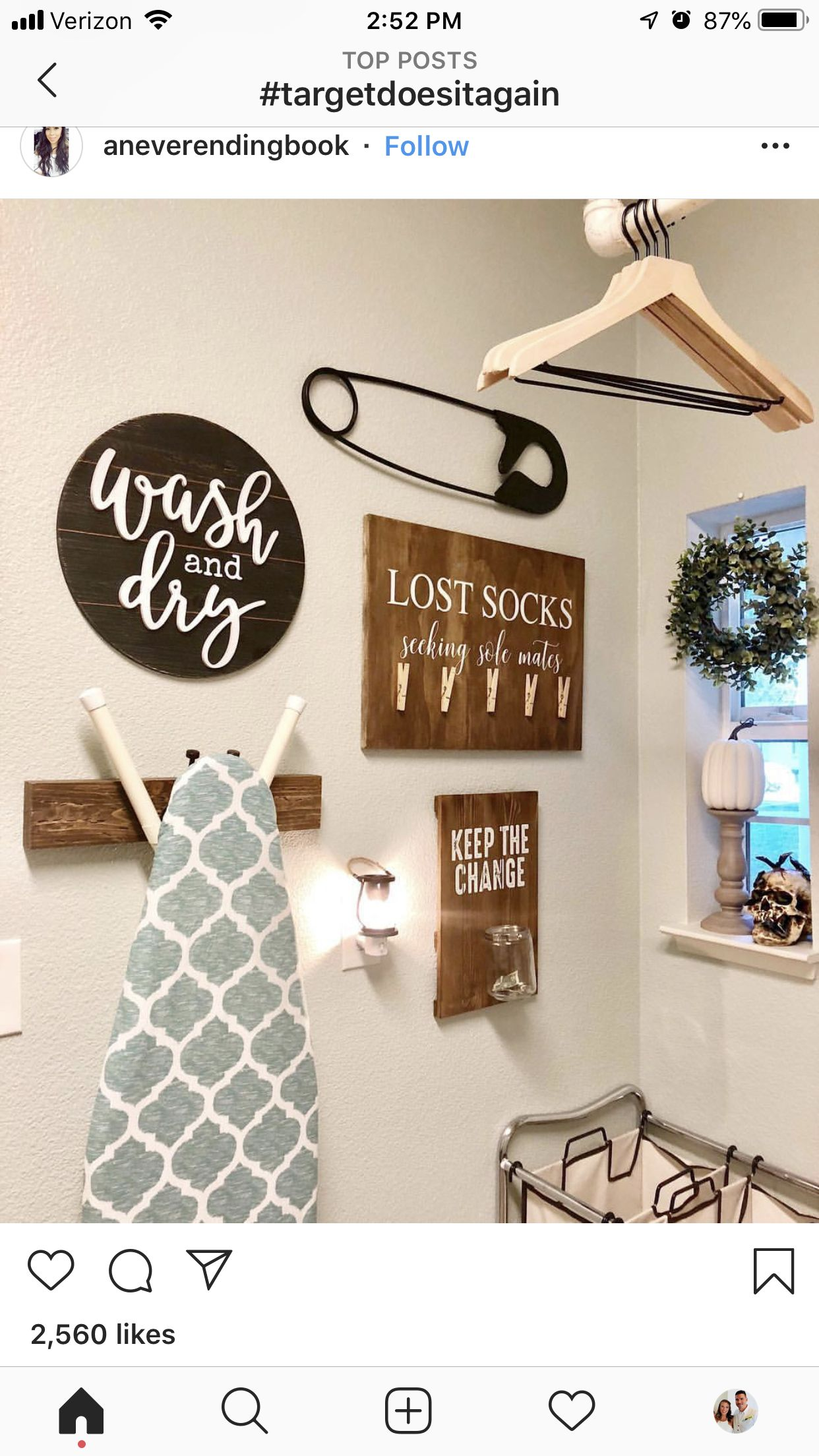 Pin By Chelsea Balestino On Home Sweet Home Laundry Room Signs