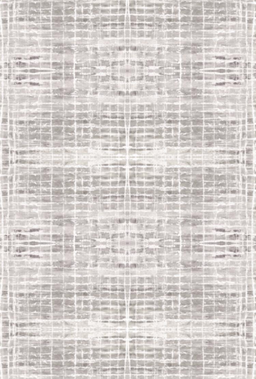 Copy of jennifer latimer wallpaper, jll design wallpaper, charleston artist textiles, top wallpapers 2018, best selling wallpaper