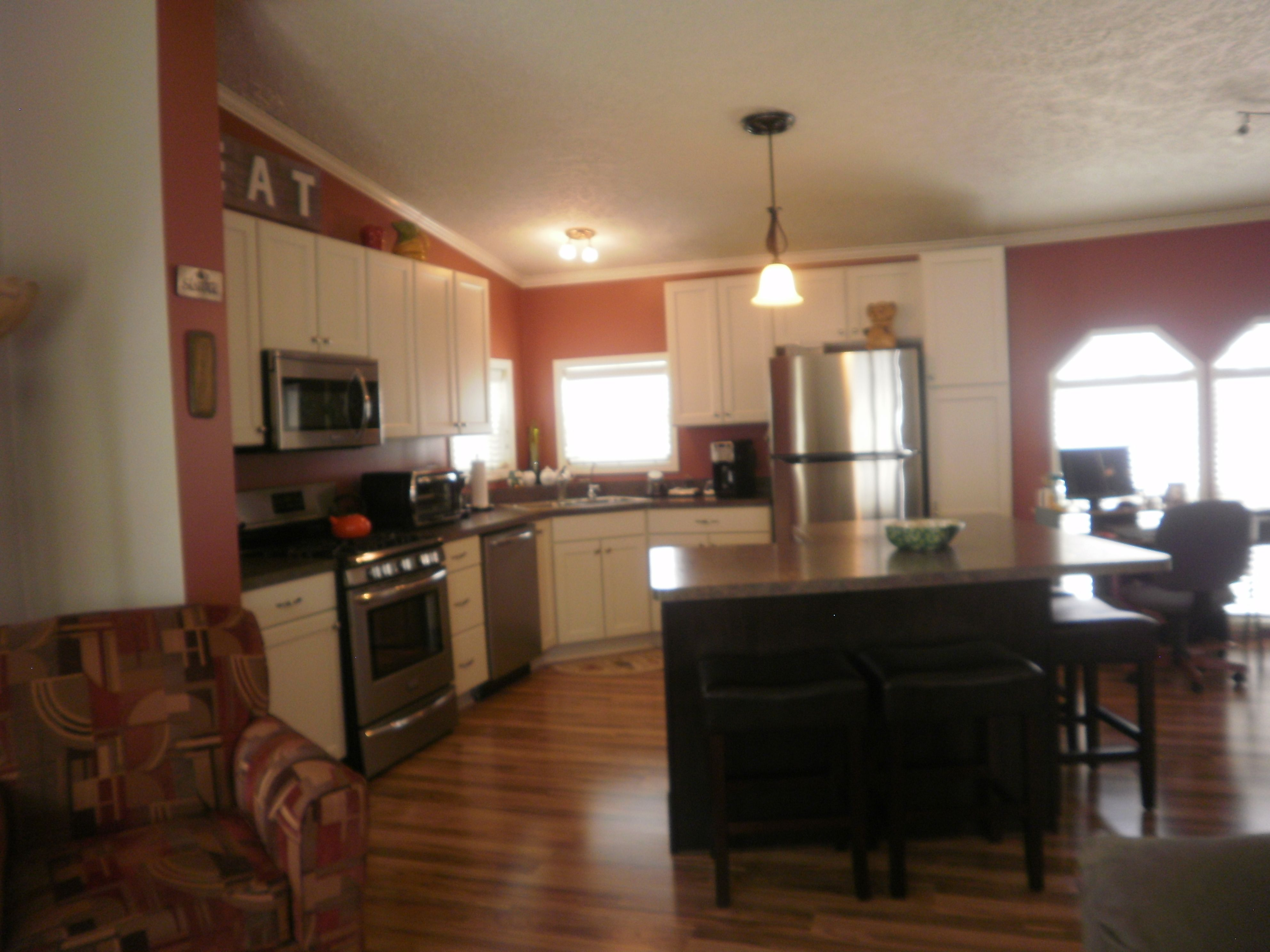 Mobile Home For Sale located at 10822 W. LaCosta Ln ...