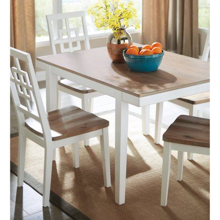 Home Dining Room Sets Dining Table Dining Room Design
