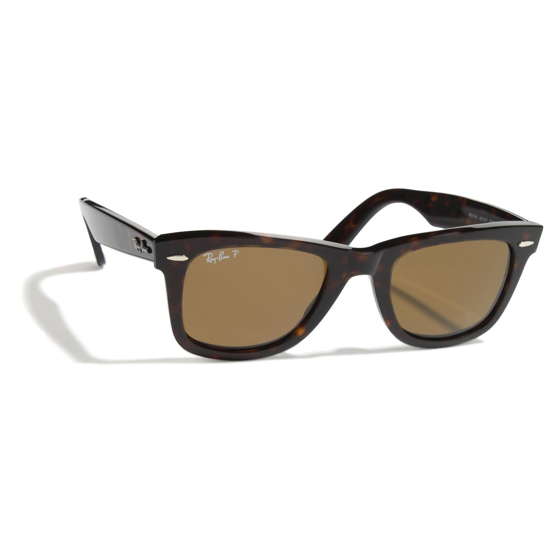 ray ban sunglasses wayfarer online
