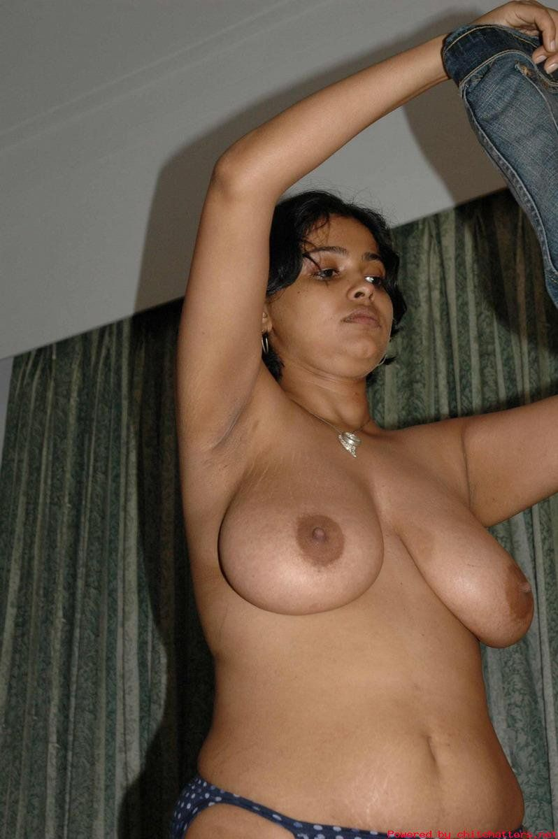 Nude pic of indian 14