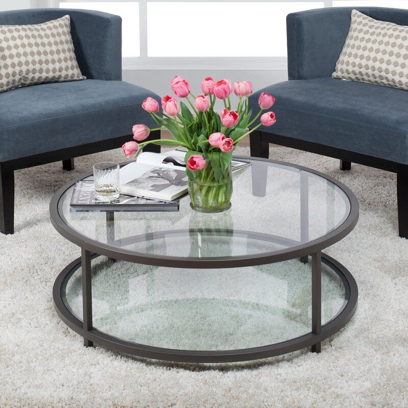 29+ Wayfair glass coffee table square ideas in 2021