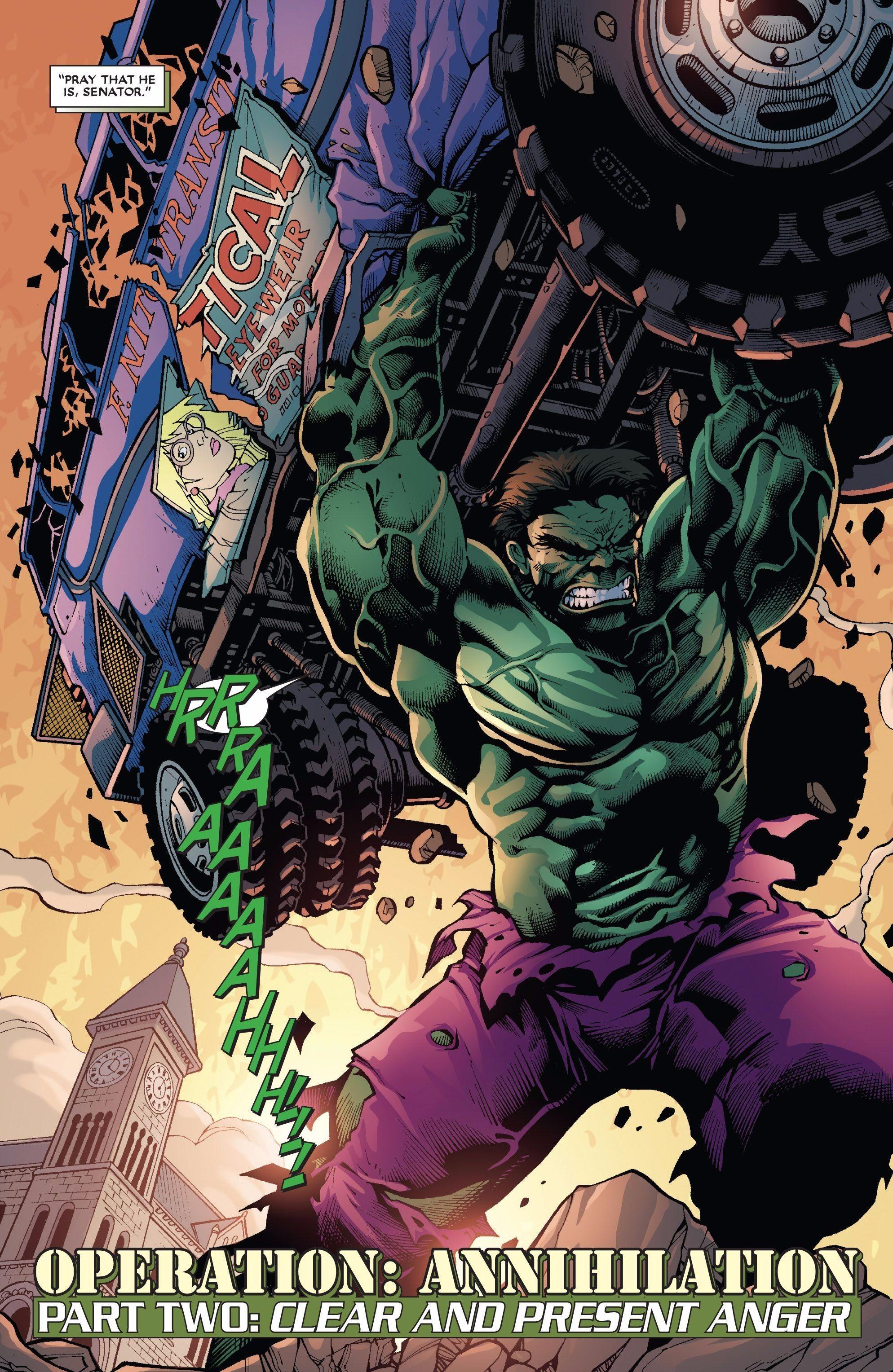 #Hulk #Fan #Art. (HULK VS DEADPOOL IN: Deadpool Vol.2 #38 ART) By: Dalibor Talajic. ÅWESOMENESS!!!™ ÅÅÅ+