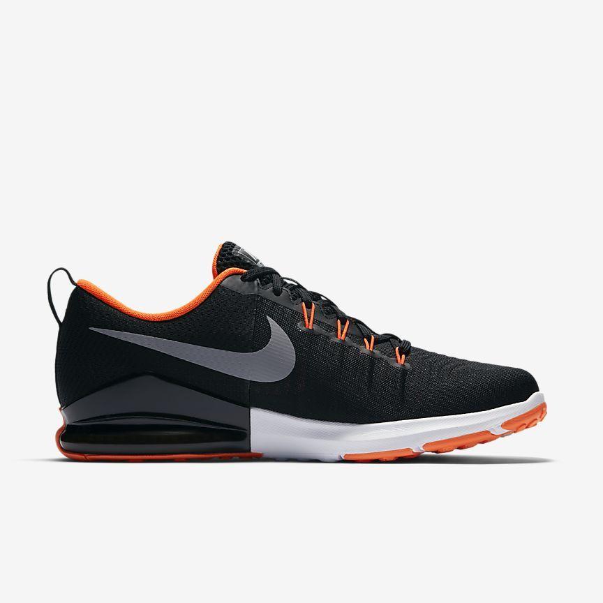 Nike Zoom Birthday Pour De Homme Chaussure Train Action Training z4fnUwx